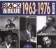 VARIOUS-STORY OF BLACK & BLUE