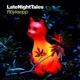 ROYKSOPP-LATE NIGHT TALES