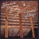 BONNIE PRINCE BILLY-CURSED SLEEP -3TR-