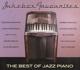 VARIOUS-BEST OF JAZZ PIANO -..