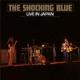 SHOCKING BLUE-LIVE IN JAPAN -REMAST-