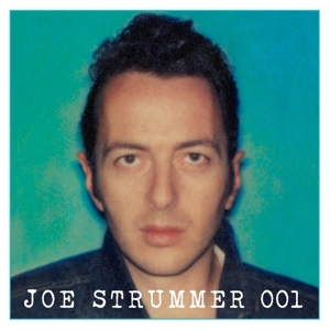 STRUMMER, JOE-JOE STRUMMER 001