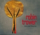 TROWER, ROBIN-ROOTS & BRANCHES -DIGI-