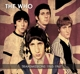 WHO-TRANSMISSIONS 1965-1967