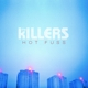 KILLERS-HOT FUSS