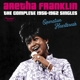 FRANKLIN, ARETHA-OPERATION HEARTBREAK