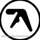 APHEX TWIN-SELECTED AMBIENT WORKS 85-92 85-92