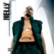 NELLY-COUNTRY GRAMMAR -HQ-