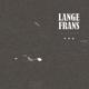 LANGE FRANS-LEVENSLIED
