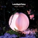 HOT CHIP-LATE NIGHT TALES