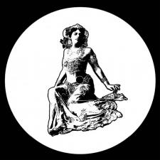 VARIOUS -DEEPTRAX--DEEP SERIES 1