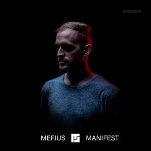 MEFJUS-MANIFEST