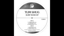 TLIM SHUG-UNTITLED