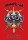 MOTORHEAD-STAGE FRIGHT-LIVE/CD+DVD-