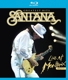 SANTANA-GREATEST HITS LIVE AT MONTREUX 2011