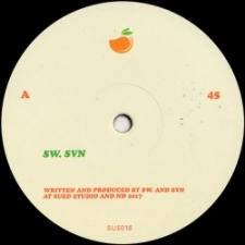 SVN-SUED 19