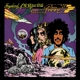 THIN LIZZY-VAGABONDS OF THE WESTERN WORLD / 180GR. -HQ-