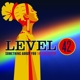 LEVEL 42-SOMETHING ABOUT YOU