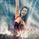 EVANESCENCE-SYNTHESIS LIVE -COLOURED-