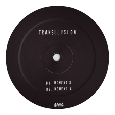TRANSLLUSION-A MOMENT OF INSANITY