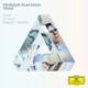 OLAFSSON, VIKINGUR-TRIAD -LTD-