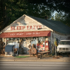 SLEEP EAZYS-EASY TO BUY, HARD TO SELL