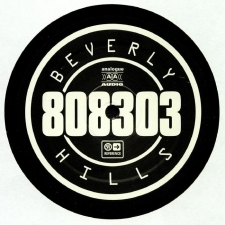 BEVERLY HILLS 808303-DEALERS & LIES -REISSUE-
