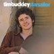 BUCKLEY, TIM-STARSAILOR