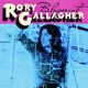 GALLAGHER, RORY-BLUEPRINT -REMAST-