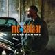 MC SOLAAR-PROSE COMBAT