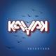KAYAK-SEVENTEEN-LP+CD/GATEFOLD-