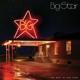 BIG STAR-BEST OF BIG STAR