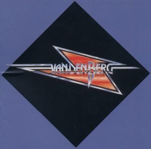 VANDENBERG-VANDENBERG -REMAST-