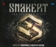 VARIOUS-SNAKEPIT - THE NEED FOR SPEED