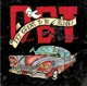 DRIVE-BY TRUCKERS-ITS GREAT TO BE ALIVE!