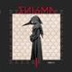 ENIGMA-MCMXC A.D. -LTD-