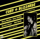 CUBY & THE BLIZZARDS-LIVE AT BELLEVUE ASSEN