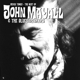 MAYALL, JOHN & THE BLUESBREAKERS-SILVER TONES...