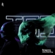 TOSCA-GOING GOING GOING -LP+CD-