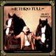 JETHRO TULL-HEAVY HORSES -HQ/REMAST-