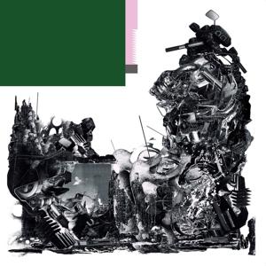 BLACK MIDI-SCHLAGENHEIM