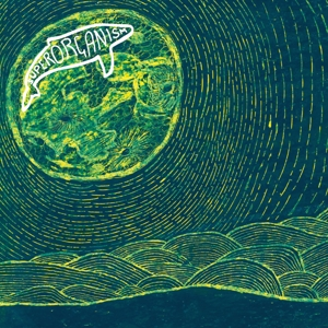 SUPERORGANISM-SUPERORGANISM -DOWNLOAD-