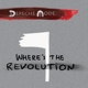 DEPECHE MODE-WHERE'S THE REVOLUTION -REMIX-