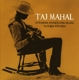 MAHAL, TAJ-ULTRASONIC STUDIOS,  LONG ISLAND, ...