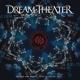DREAM THEATRE-LOST NOT.. -COLOURED-