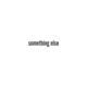 BRIAN JONESTOWN MASSACRE-SOMETHING ELSE -HQ-