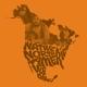 VARIOUS-NATIVE NORTH AMERICAN 1