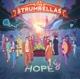 STRUMBELLAS-HOPE