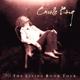 KING, CAROLE-LIVING ROOM TOUR -HQ-