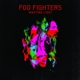 FOO FIGHTERS-WASTING LIGHT -GATEFOLD-